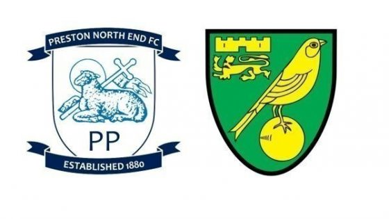 Preston vs Norwich Prediction