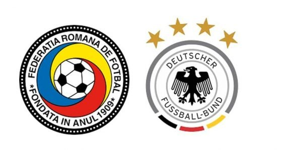 Romania vs Germany Prediction