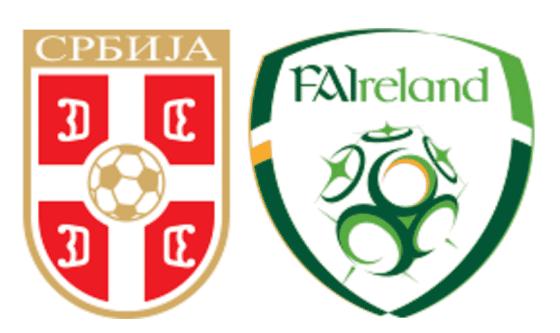 serbia vs ireland tips