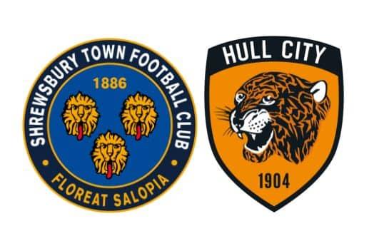 Shrewsbury vs Hull Prediction