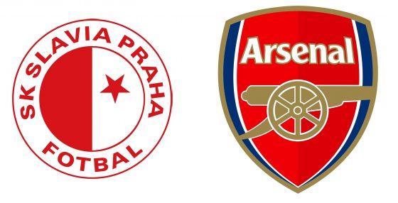 Slavia Praha VS Arsenal Top Gratis Betting Tips