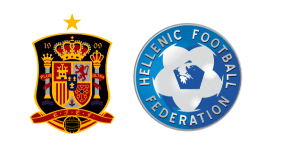 Spain vs Greece Prediction, Odds and Betting Tips (25/03/21)
