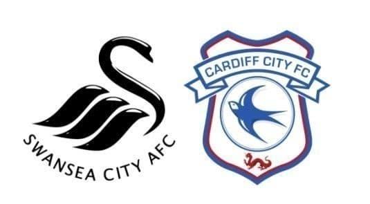 Swansea vs Cardiff Prediction