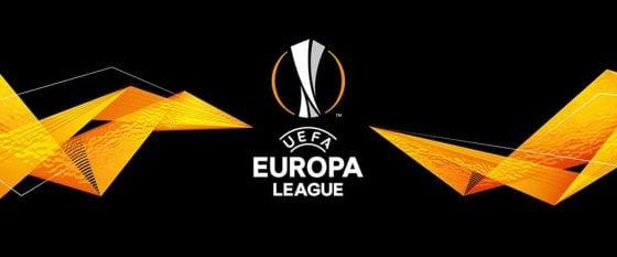 Pronósticos Europa League 2021: Cuotas & Ganadores