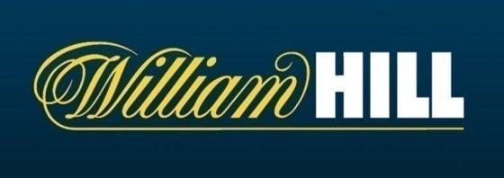 Speltips & Betting Tips Premier League: William Hill
