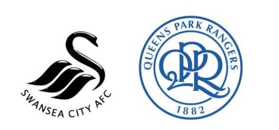Swansea vs QPR Prediction