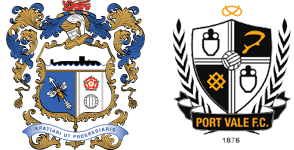 Barrow vs Port Vale tips