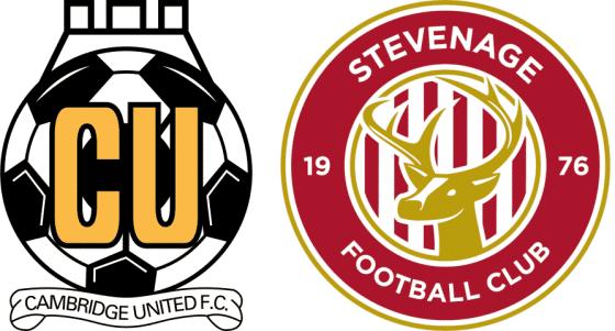 Cambridge vs Stevenage prediction