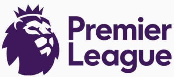 Pronostic Premier League