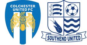 Colchester vs Southend tips