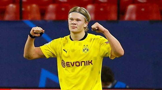 Transfery piłkarskie - lato 2021 | Najnowsze plotki