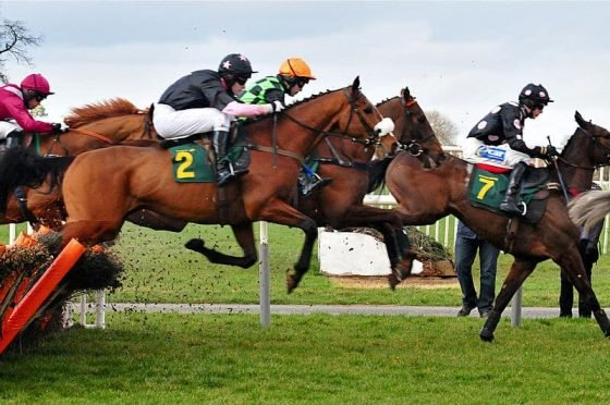 Grand National betting offers