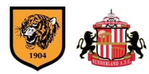 Hull vs Sunderland Prediction