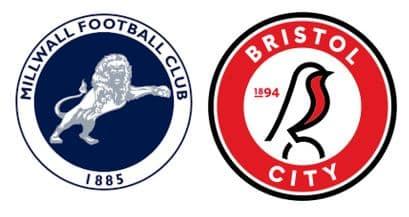 Millwall vs Bristol City Prediction