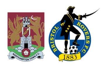 Northampton vs Bristol Rovers prediction