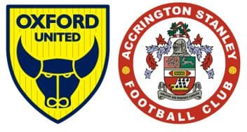 Oxford vs Accrington Stanley prediction