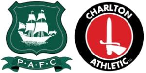 Plymouth vs Charlton Prediction