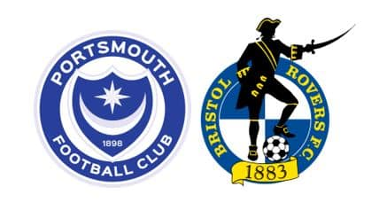 Portsmouth vs Bristol Rovers prediction