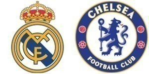 Real Madrid vs Chelsea Prediction