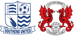 Southend vs Leyton Orient tips