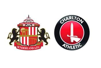 Sunderland vs Charlton prediction
