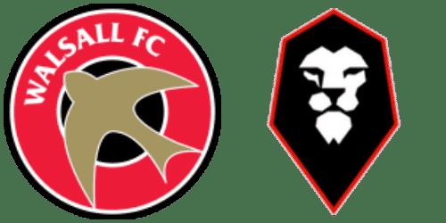 Walsall vs Salford Prediction