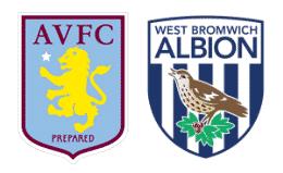 aston villa vs west brom prediction