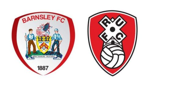 Barnsley vs Rotherham Prediction