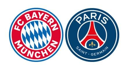 bayern munich vs psg prediction