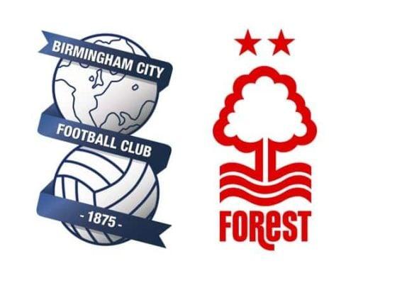Birmingham vs Notts Forest Prediction