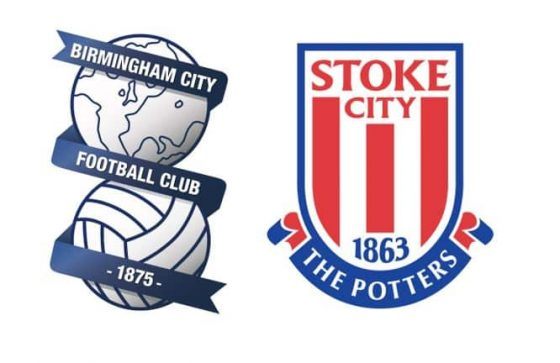 Birmingham vs Stoke Prediction