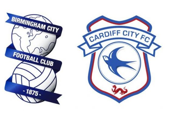 Birmingham vs Cardiff Prediction