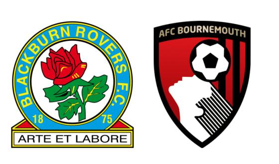 Blackburn vs Bournemouth Prediction