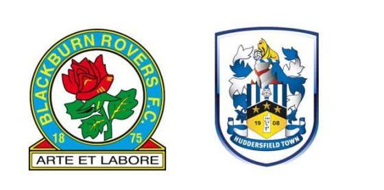 Blackburn vs Huddersfield Prediction
