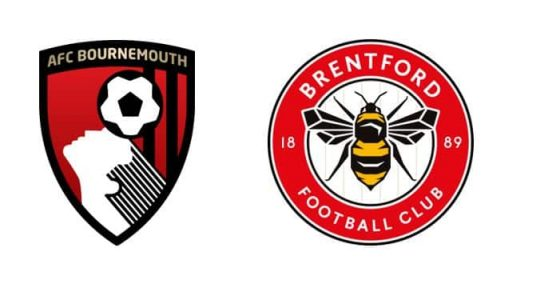 Bournemouth vs Brentford Prediction