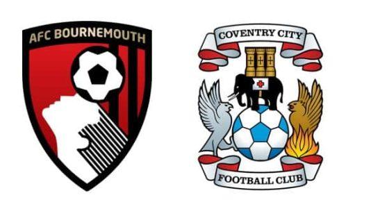 Bournemouth vs Coventry Prediction