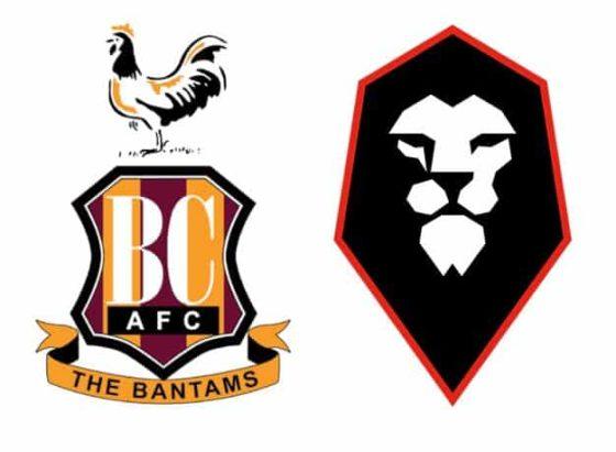 Bradford vs Salford Prediction