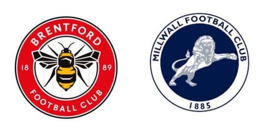 Brentford vs Millwall Prediction