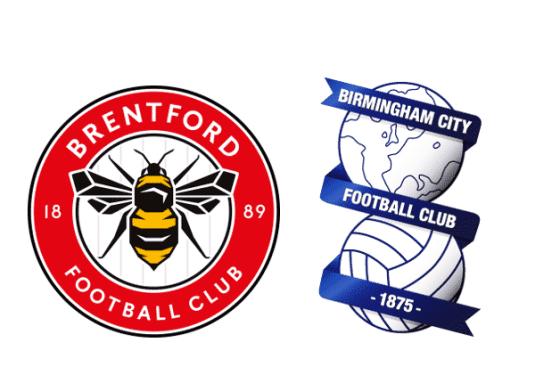Brentford vs Birmingham Prediction