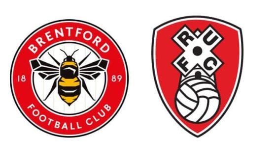 Brentford vs Rotherham Prediction