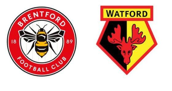 Brentford vs Watford Prediction