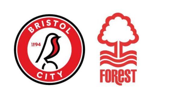 Bristol City vs Notts Forest Prediction