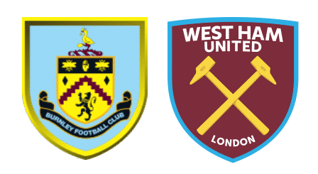 burnley vs west ham prediction