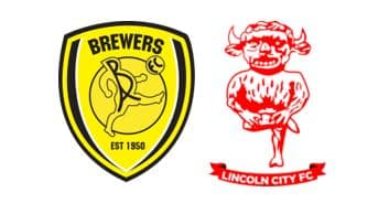 burton vs lincoln prediction