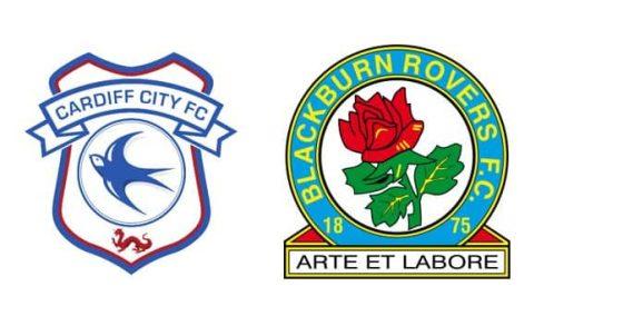 Cardiff vs Blackburn Prediction