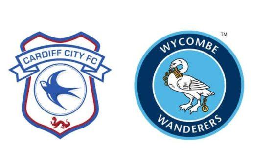 Cardiff vs Wycombe Prediction