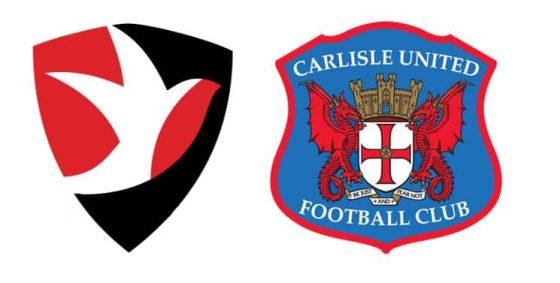 Cheltenham vs Carlisle Prediction