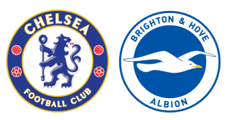 chelsea vs brighton prediction