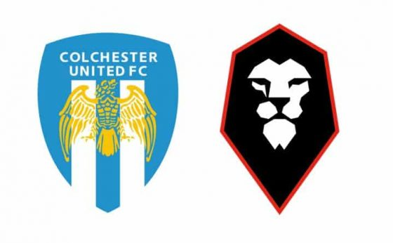 Colchester vs Salford Prediction