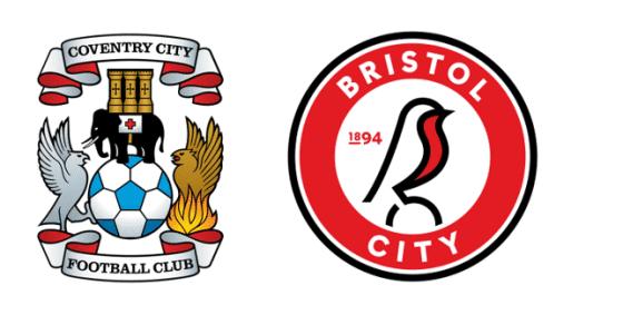 Coventry vs Bristol City Prediction